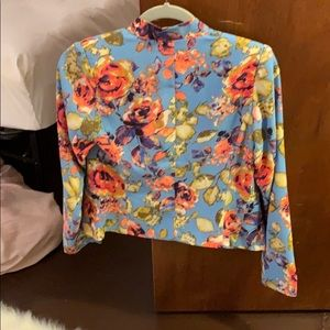 Sugarlips Jackets & Coats - Sugar lips brand new blazer!